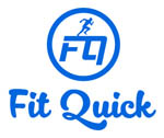 FIT Quick logo
